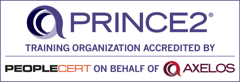 PRINCE2_Training_Organization_Logo_PEOPLECERT RGB.JPG